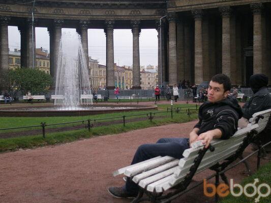 Фото мужчины dodo, Санкт-Петербург, Россия, 29