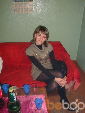 Фото девушки lialechka, Брест, Беларусь, 29