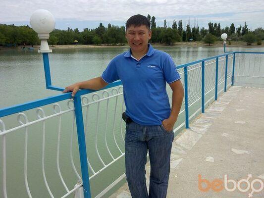 Фото мужчины bauka, Семей, Казахстан, 42