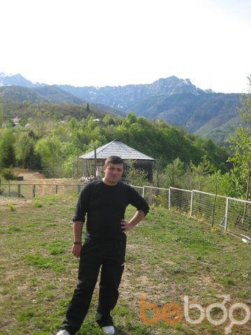 Фото мужчины rere21, Тбилиси, Грузия, 32
