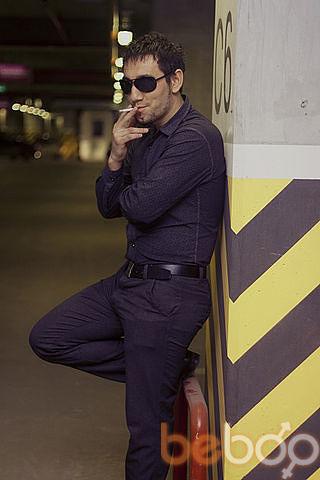 Фото мужчины 23 cm, Кишинев, Молдова, 33