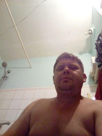 Фото мужчины Макс, Видное, Россия, 36