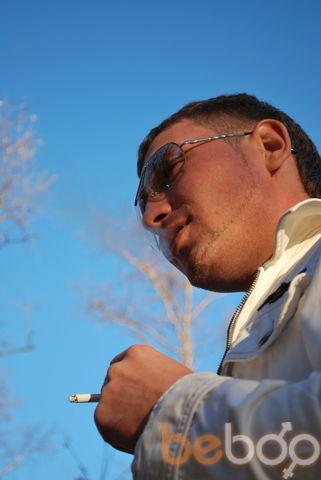 Фото мужчины Abricosik82, Благовещенск, Россия, 35