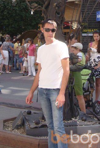 Фото мужчины oleg, Львов, Украина, 33