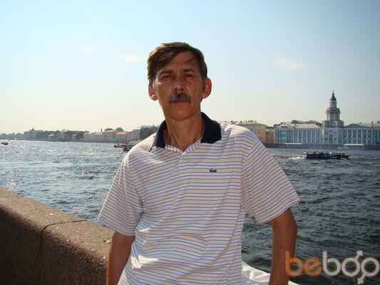 Фото мужчины Bzroslyi, Ашхабат, Туркменистан, 52