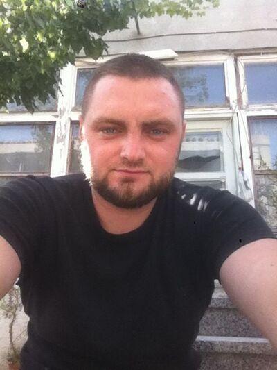 Фото мужчины валера, Одесса, Украина, 30