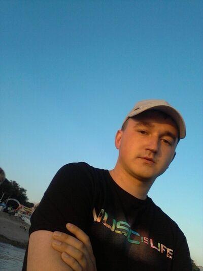Фото мужчины Сергей, Кушва, Россия, 29