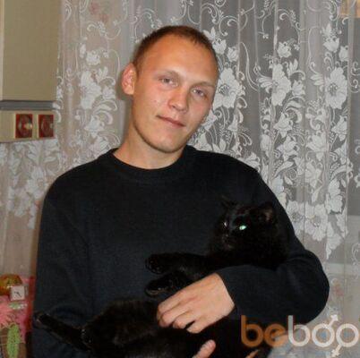 Фото мужчины gapach58, Пенза, Россия, 27