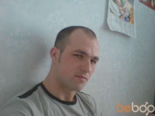 Фото мужчины Гришан, Ростов-на-Дону, Россия, 33