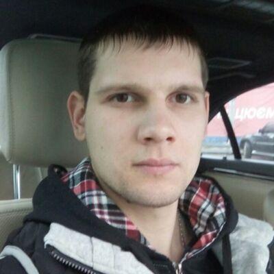 Фото мужчины Александр, Одесса, Украина, 23