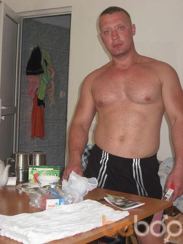 Фото мужчины legioher, Караганда, Казахстан, 37