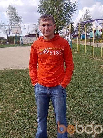 Фото мужчины Turist043, Борисов, Беларусь, 29