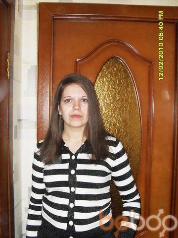 Фото девушки Анюта, Москва, Россия, 28