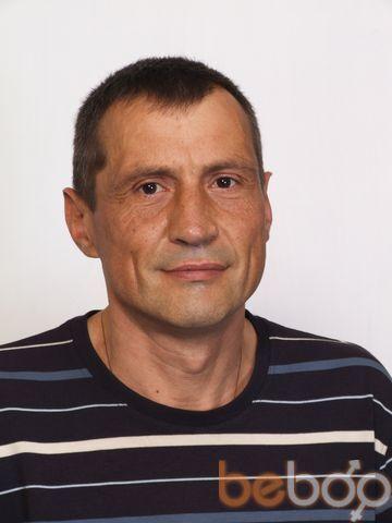 Фото мужчины vladimir, Александрия, Украина, 53