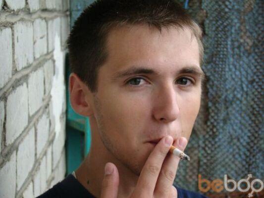 Фото мужчины reHbI4, Одесса, Украина, 27