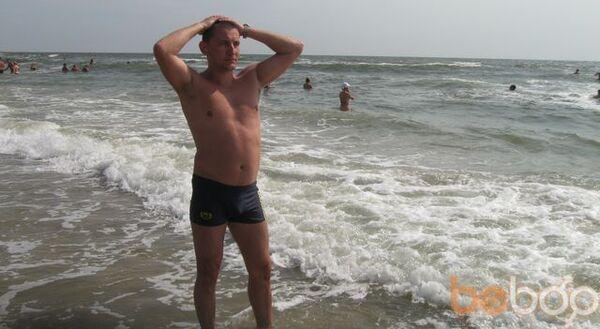 Фото мужчины melolex, Луцк, Украина, 40