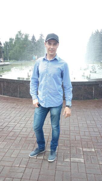 Фото мужчины Владимир, Южноуральск, Россия, 42