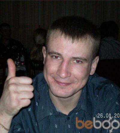 Фото мужчины r47509, Печора, Россия, 35