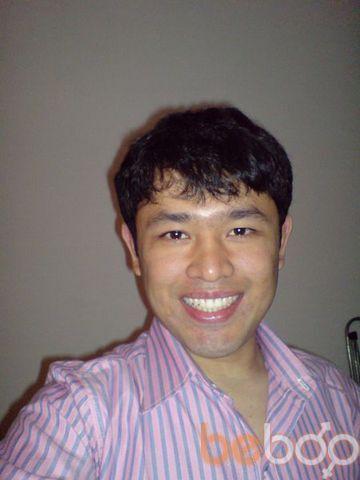 Фото мужчины serik, Алматы, Казахстан, 31
