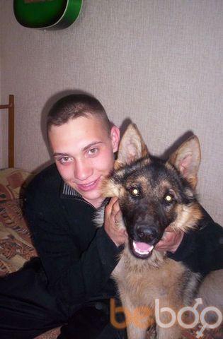 Фото мужчины vixa, Донецк, Украина, 37