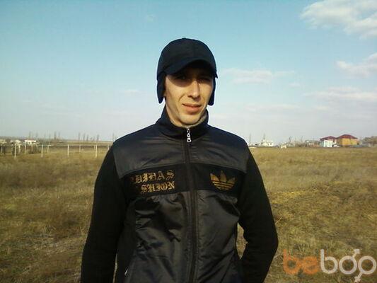 Фото мужчины vova195, Очаков, Украина, 32