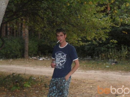 Фото мужчины твой, Москва, Россия, 30
