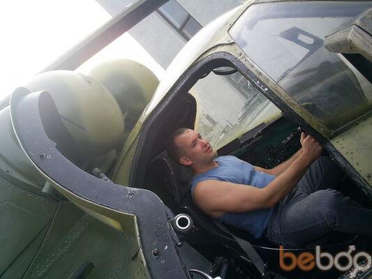 Фото мужчины Aleks, Запорожье, Украина, 40