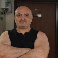Фото мужчины Дмитрий, Одесса, Украина, 50