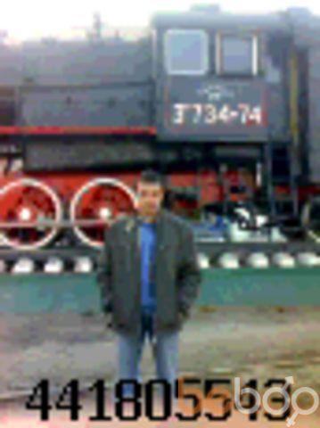 Фото мужчины денис, Уфа, Россия, 34