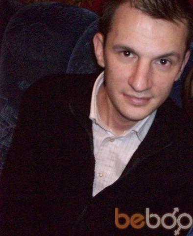 Фото мужчины Egora, Кишинев, Молдова, 36