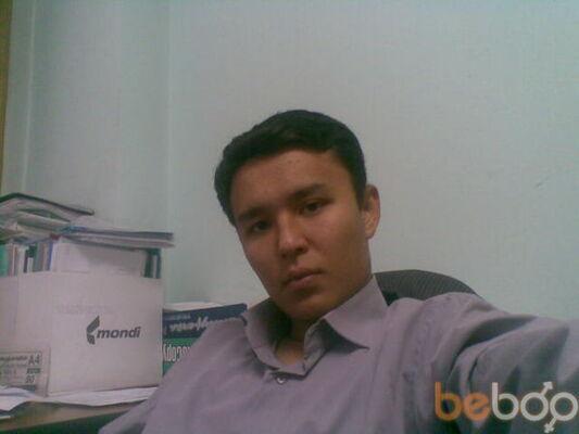 Фото мужчины erni, Алматы, Казахстан, 33