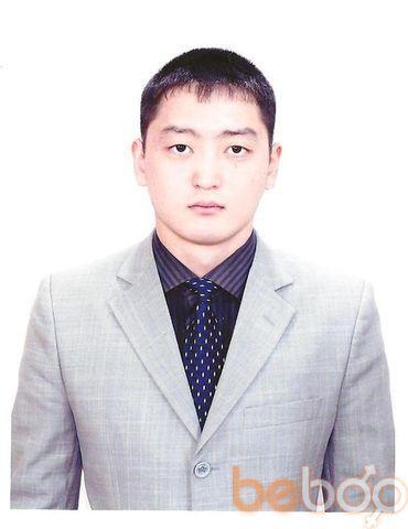 Фото мужчины Uigur, Уральск, Казахстан, 29