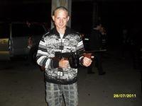 Фото мужчины Vasya, Екатеринбург, Россия, 32