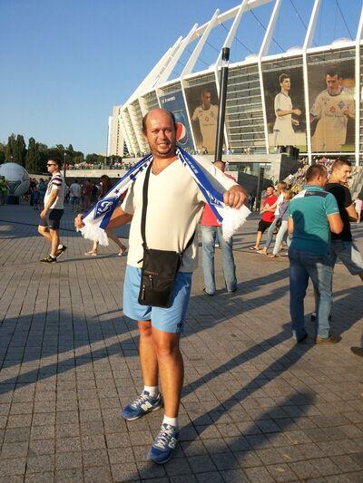 Фото мужчины merik, Запорожье, Украина, 39