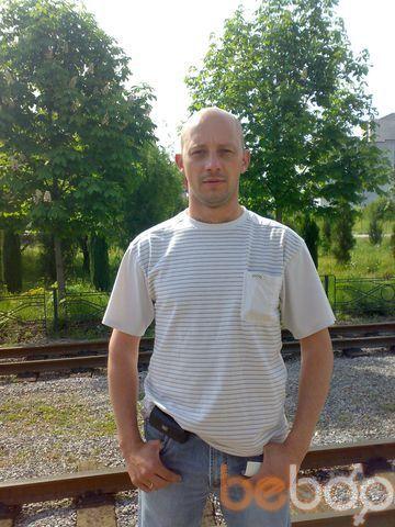 Фото мужчины lenin79, Запорожье, Украина, 38