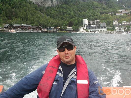 Фото мужчины Alehandro, Одесса, Украина, 39