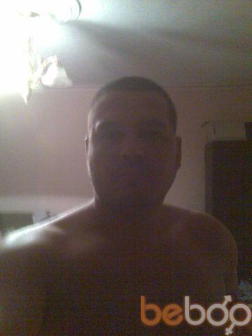 Фото мужчины 007 Волк, Черновцы, Украина, 33