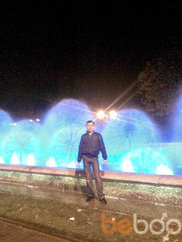 Фото мужчины 10ep128, Баку, Азербайджан, 29