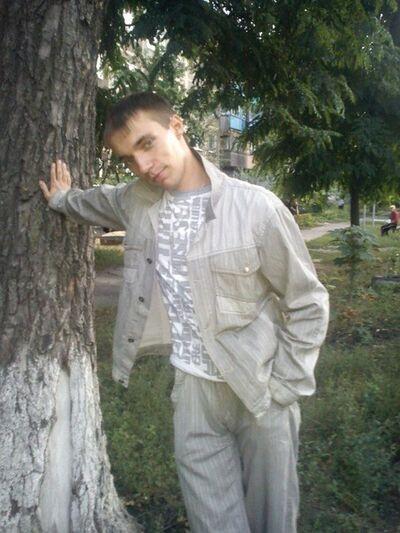 Фото мужчины Женя, Красноармейск, Украина, 27