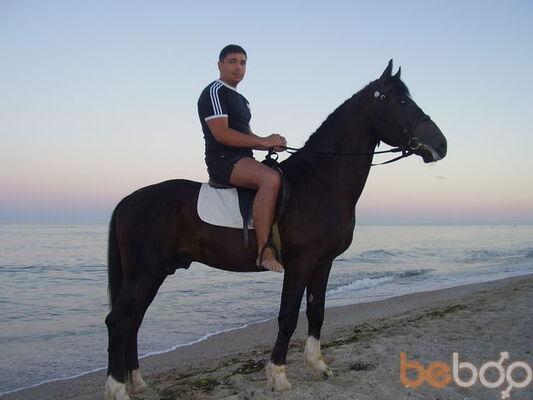 Фото мужчины Михаил, Кишинев, Молдова, 42
