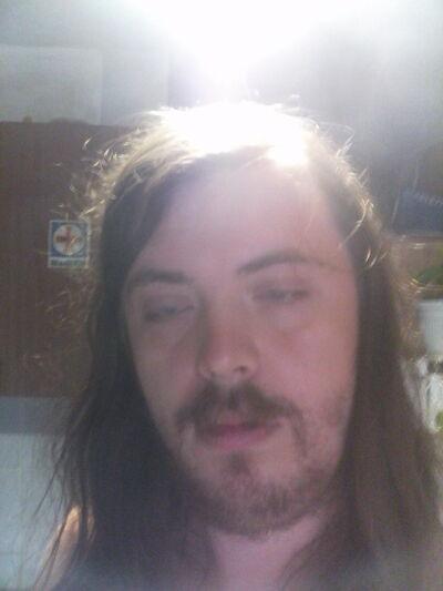 Фото мужчины Эльф, Ижевск, Россия, 33