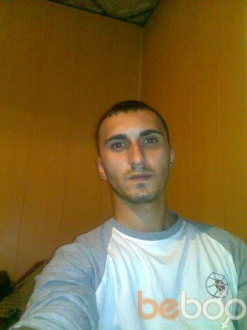 Фото мужчины Linatan, Киев, Украина, 33