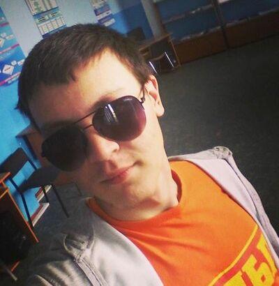 Фото мужчины бексултан, Талдыкорган, Казахстан, 20