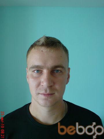 Фото мужчины Сергей, Саратов, Россия, 31