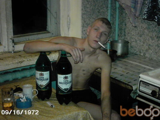 Фото мужчины aleks, Москва, Россия, 30