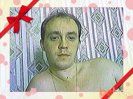 Фото мужчины spartak1980, Тирасполь, Молдова, 36