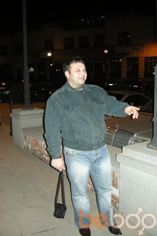 Фото мужчины hro1, Ереван, Армения, 37