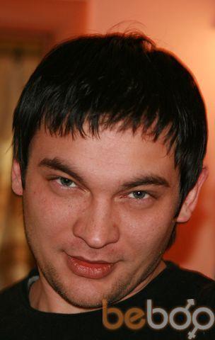 Фото мужчины Decroix, Киев, Украина, 32