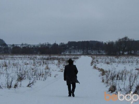 Фото мужчины Tollendo, Москва, Россия, 26