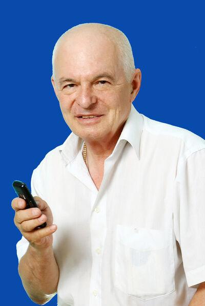 Фото мужчины Олег, Хабаровск, Россия, 58